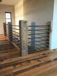 Image result for ROPE STAIRS