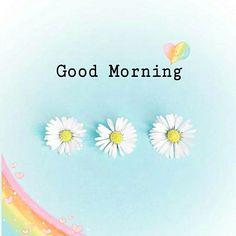 Good Morning Greetings, Good Morning Good Night, Day For Night, Good Morning Images, Good Morning Quotes, Good Day, Weekend Quotes, Joyful, Grateful