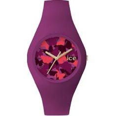 62 Best Ice Watch Images Ice Watch Clocks Jewelry
