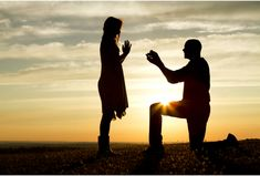 Planning to Propose? Head to Bangalore - General News