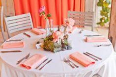 Сервировка праздничного стола: некоторые особенности