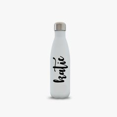 dcbb339405 13 Best S'well Bottle Decals images | Decal, Decals, Stickers