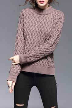 5ab9fa668 715 Best Knitting images in 2019