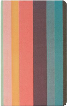 iphone wallpaper pattern designer clothing, luxury gifts and fashion accessories Paul Smith Colourful Stripes Notebook Iphone Wallpaper Vsco, Retro Wallpaper, Pastel Wallpaper, Trendy Wallpaper, Aesthetic Iphone Wallpaper, Aesthetic Wallpapers, Collage Background, Wall Collage, Background Ideas
