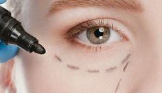 ¿Cómo aplicar el contorno de ojos? En este vídeo tutorial te damos las claves para obtener los mejores resultados.