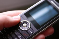 Cell phone use linked to cancer and wimpy semen! Nutrition can help protect you!