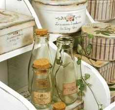 antike seltene nivea kinder puder blech dose bef llt vor 1945 i love blechdosen pinterest. Black Bedroom Furniture Sets. Home Design Ideas