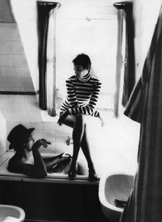 50er 60er jahre Outfits - Seite 4 - so, neuer Pixie und ich will mich mal Outfitmäßig von diesen Zeiten inspirieren lassen. Also 50er, 60er ...