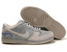 new product 022fe 02e37 Nike Store. Nike Dunk Low SB London Soft Grey Magnet Men Shoes - Wholesale