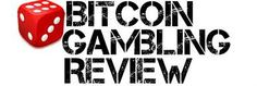 Play Bitcoin gambling and win Prizes. For more information visit: http://betcoin.tm/