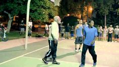 Pepsi Max and Kyrie Irving uncle Drew part 1 part 2 part 3 full hd Basketball Videos, Kevin Love, Kyrie Irving, Pepsi, Social Skills, Lol, Sports, Youtube, Childhood