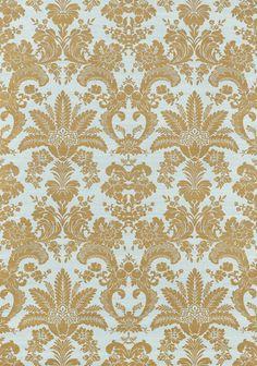 grasscloth wallpaper patterns - Google Search