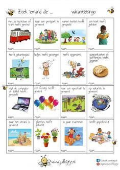 Additional lesson material, posters, day rhythm cards and more in fun themes. - Back to School Back To School Art, I Love School, Primary Education, Primary School, Educational Leadership, Educational Technology, Teach Like A Champion, High School Counseling, Dutch Language