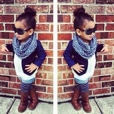 Fashion Kids @fashionkids By @concan #fashi...Instagram photo | Websta (Webstagram)