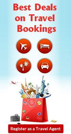 9 Best India's #1 B2B travel portal images | Travel, Online
