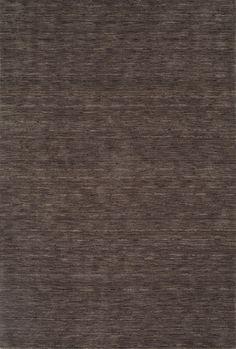 Rafia Charcoal Area Rug