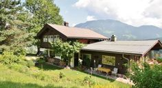 Elisabeth - #Apartments - $105 - #Hotels #Austria #Fieberbrunn http://www.justigo.org/hotels/austria/fieberbrunn/elisabeth-fieberbrunn_39042.html