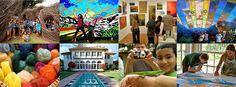 "Art with Aloha ""Talk Story"" & Demonstration with Mele Chun — FRE - http://fullofevents.com/hawaii/event/art-with-aloha-talk-story-demonstration-with-mele-chun-fre/"