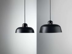 Penchant for Pendants: 7 New Lights You Want Hanging Around