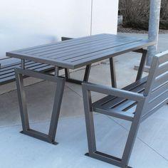 Steel Table Legs For Sale Ohiowoodlands Metal Table Legs Sofa - Picnic table legs for sale