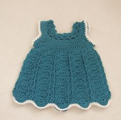 Easter Ensemble for American Girl or other 18 by DeeDeesDetails, $45.95
