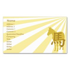 >>>Are you looking for          Horse - Business Business Cards           Horse - Business Business Cards online after you search a lot for where to buyDeals          Horse - Business Business Cards today easy to Shops & Purchase Online - transferred directly secure and trusted checkout...Cleck Hot Deals >>> http://www.zazzle.com/horse_business_business_cards-240311545747907655?rf=238627982471231924&zbar=1&tc=terrest