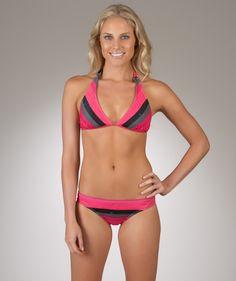 65d8ddae97c85 151 Best 2013 swim suit & clothing images | Suit fashion, Suit ...