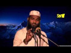 யுகமுடிவை நிரூபிக்கும் உண்மைகள்   Sheikh Adhil Hasen