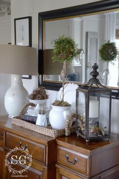 dining room sideboard decorating ideas 91 Photo Gallery For Website Sideboard inspiration so