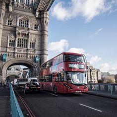 #beautifuldestination #travellover #citytravel #travellers #londontown #london_only #londoner #travelbff #travelbloggers #travelbloggerlife #doubledeckerbus #travelingram #travelgram #travellove #instablogger #londonstyle #london🇬🇧 #londoncity #lon