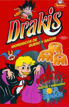 Mmmmm que me gustaban Packaging Snack, Karate Kid, 90s Toys, Cartoon Tv Shows, Infancy, Oldies But Goodies, Classic Cartoons, My Childhood Memories, Ol Days