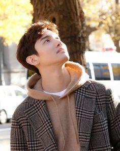 Tvxq Changmin, Jung Yunho, Actor Model, Kpop Boy, Dancer, Actors, Boys, Husband, Life