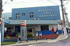 Folha do Sul - Blog do Paulão no ar desde 15/4/2012: TRF1 CONFIRMA DISTRIBUIÇÃO DE AÇÃO PENAL CONTRA O ...