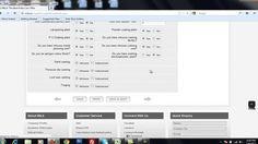 hardGoods supplier Ecommerce Solutions, Most Visited, Web Development, It Cast, Marketing