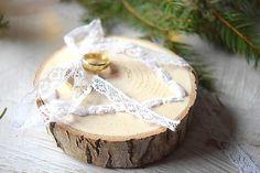 Drievko na prstienky Camembert Cheese, Dairy, Food, Essen, Meals, Yemek, Eten