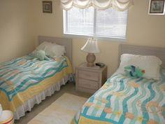 $550 - Hilton Head Resort Vacation Rental - VRBO 444421 - 2 BR Folly Field Condo in SC, See New Rates for Summer 2013