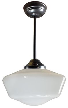 Available in and size globe LED techonolgy ideal to accent any space and interior design projects. Sleek and modern lighting fixture. Custom Lighting, Shop Lighting, Wall Sconce Lighting, Modern Lighting, Wall Sconces, Pendant Lighting, Modern Light Fixtures, Farmhouse Lighting, Lighting Online