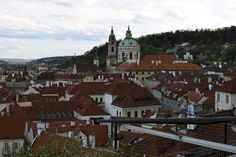 Praha / Suunta http://www.stoori.fi/suunta/praha/