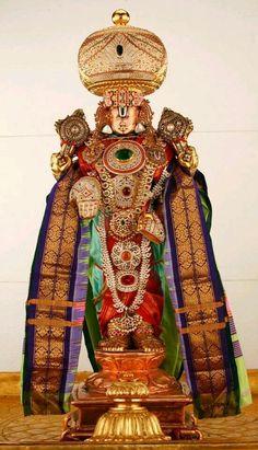 Travels One Day Tirupati Tour Package Lord Murugan Wallpapers, Lord Krishna Wallpapers, Om Namah Shivaya, Rama Lord, Lord Photo, Lord Balaji, Lord Shiva Family, Lord Mahadev, Baby Krishna