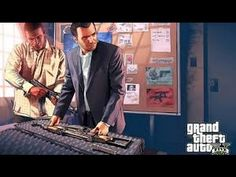 Wallpaper Grand Theft Auto V games wallpapers, gta 5 wallpapers, logo wallpapers, games wallpapers, xbox games wallpapers Xbox 360, Playstation, Grand Theft Auto 1, Grand Theft Auto Series, Gta V Cheats, Gta 5 Money, Game Pass, Rockstar Games, Xbox Games
