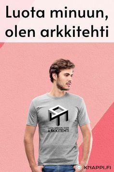 Finland, Social Media, Marketing, Mens Tops, T Shirt, Shopping, Fashion, Supreme T Shirt, Moda