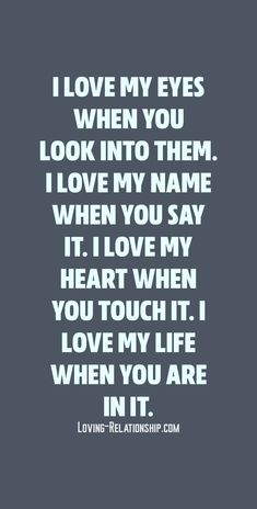 Text Messages Love, Good Night Love Messages, Good Morning Text Messages, Good Morning Texts, Love Text, Romantic Texts For Her, Romantic Love Messages, Love Message For Girlfriend, Love Messages For Husband