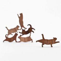 COMMA Wooden Cat Pile - Set #4 (Orange Threaded Pouch, 6 ... https://www.amazon.com/dp/B013YTC43Y/ref=cm_sw_r_pi_dp_x_Lqy8xb1C2CZSA
