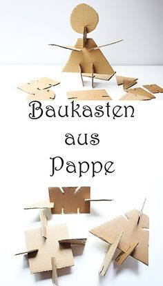 Games For Kids, Diy For Kids, Papier Kind, Origami, Kids Workshop, Hobbies For Couples, Craft Projects For Kids, Diy Toys, Craft Activities