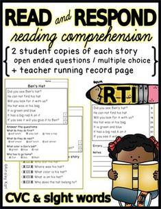reading comprehension worksheets comprehension worksheets reading comprehension worksheets. Black Bedroom Furniture Sets. Home Design Ideas