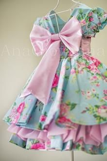 Vestido Infantil Jardim Encantado Tutu, Harajuku, Girls Dresses, Kids, Ali, Fitness, Fashion, Party Fashion, Arches