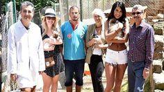 Antalya'nın Alanya İlçesi'nde belediye hayvan barınağından bugüne kadar 700'ün üzerinde sahipsiz hayvan, başta Almanya olmak üzere birçok ülkede sahiplendirildi. Detaylar ajanimo.com'da.. #ajanimo #ajanbrian #hayvan #animal #dog #köpek