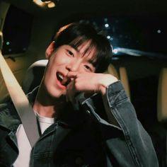 """Even i'm become someone else, in the end of story, you still look so… # Fiksi Penggemar # amreading # books # wattpad Seventeen Scoups, Jeonghan Seventeen, Svt Kpop, Dino Seventeen, Nct Doyoung, Hong Jisoo, Joshua Hong, Jung Jaehyun, Seungkwan"