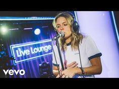 Tove Lo - Cool Girl ( in the Live Lounge ) #BBCR1 http://www.365dayswithmusic.com/2016/11/tove-lo-cool-girl-in-live-lounge-bbcr1.html?spref=tw #ToveLo #CoolGirl #LiveLounge #music #edm #dance #nowplaying #musicnews #np #live