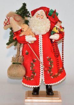 Jingle Buddies No. 1582 Yr. 2002 $ 330.00